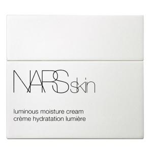 NARS hydrate
