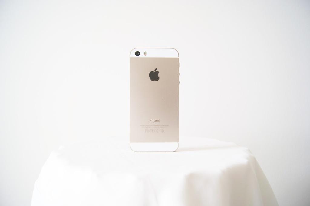 Aie Phone