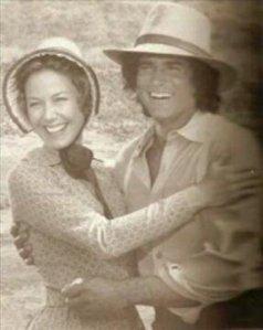 Charle et Caroline