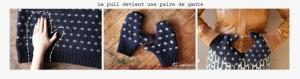 gants copie